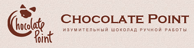 Chocolate Point